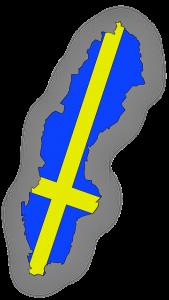 flag-35113_640